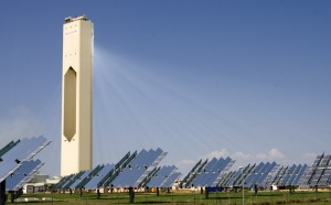 PS10_solar_power_tower by afloresm