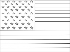 Templates for September 11th, Constitution Day, Election Day andmore…